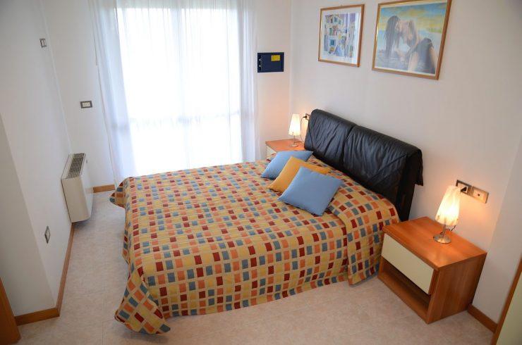 appartamenti a Bibione