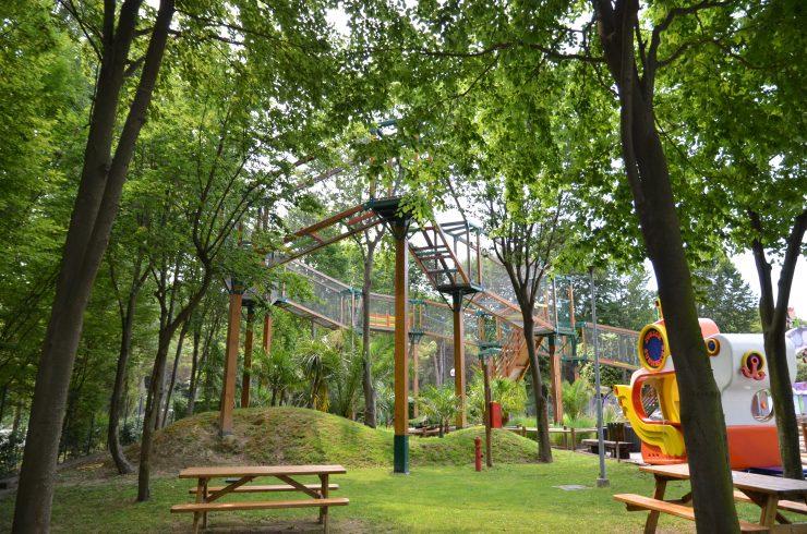 Parco Junior Lignano