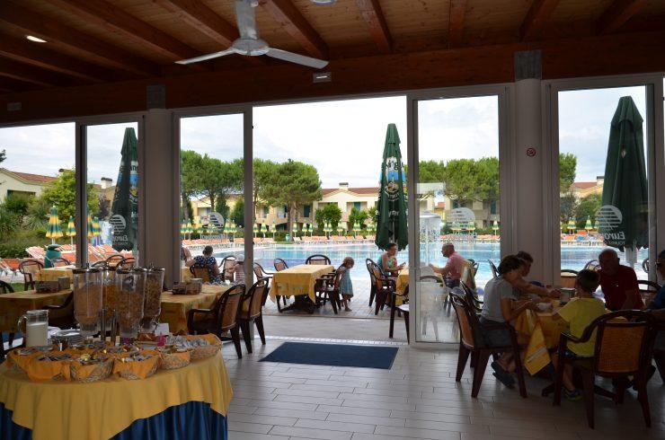 VillaggioMarcoPolo Colazioni (38)