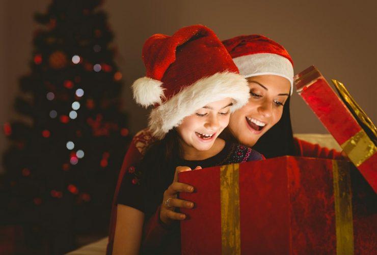 Vacanza Natale Bibione Lignano