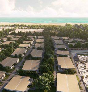 Lino Delle Fate Resort A Bibione