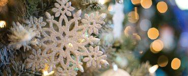 Natale a Bibione
