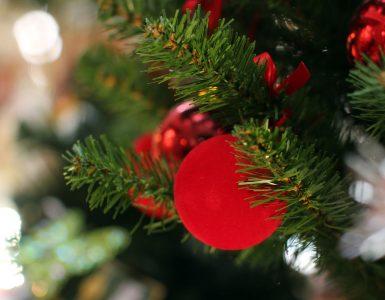 Natale a Lignano Sabbiadoro