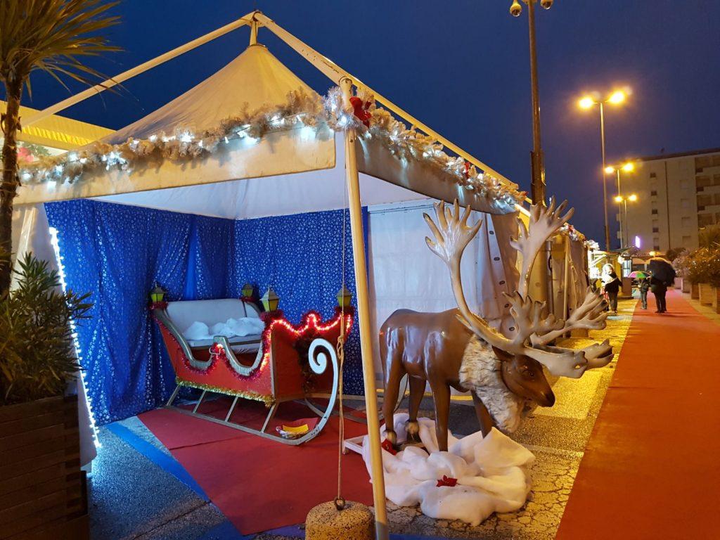 Immagini Natale 1024x768.Scopri Tutti Gli Eventi Del Periodo Di Natale A Bibione
