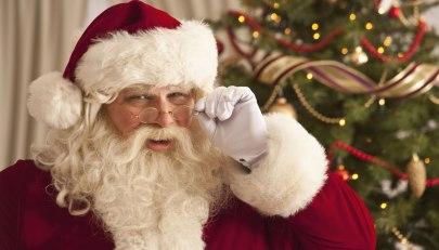 Scopri Tutti Gli Eventi Del Periodo Di Natale A Lignano