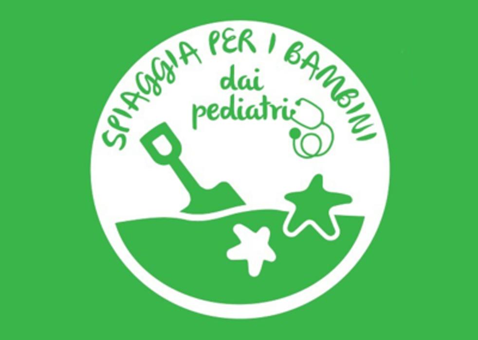 Bandiera Verde Bibione Lignano