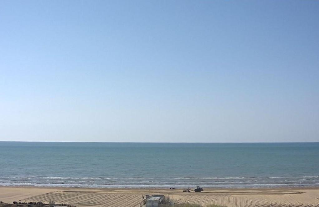 spiaggia2020