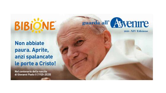 parrocchia 2020