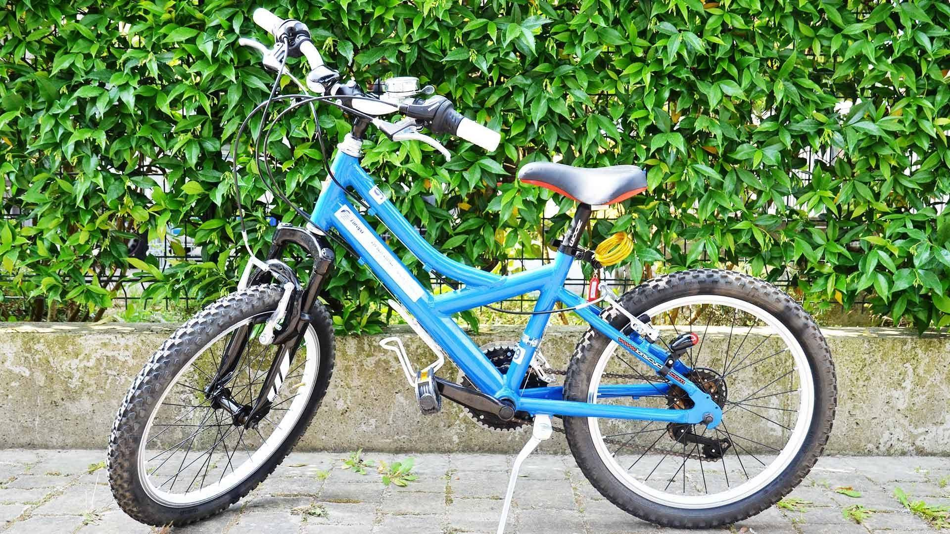 Mountain Bike Europa Tourist Group