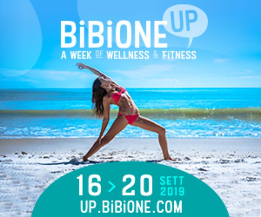 Ferienwohnung Bibione und Lignano - Europa Tourist Group