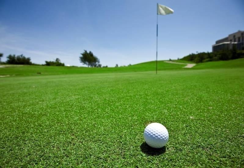 Golf Lignano